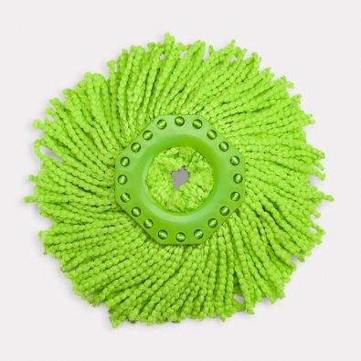 Mop_green